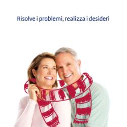 Prestiti Pensionati